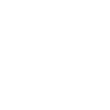 A2Z Advanced Solutions LTD
