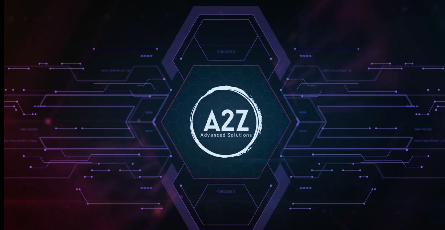 A2Z Announces Name Change